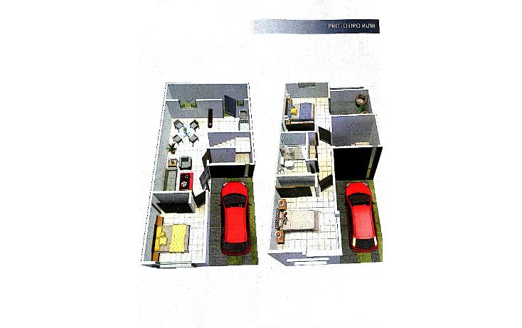 Foto de casa en venta en  , soledad de graciano sanchez centro, soledad de graciano sánchez, san luis potosí, 1267397 No. 01