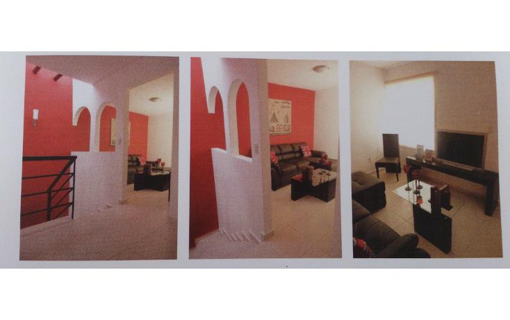 Foto de casa en venta en  , soledad de graciano sanchez centro, soledad de graciano s?nchez, san luis potos?, 1273939 No. 04