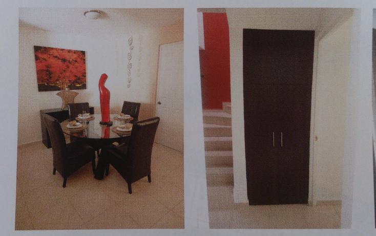 Foto de casa en venta en  , soledad de graciano sanchez centro, soledad de graciano s?nchez, san luis potos?, 1273939 No. 07