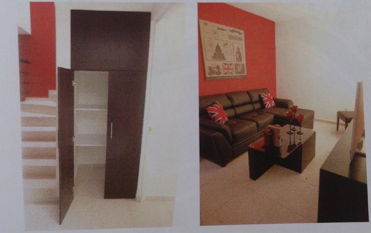Foto de casa en venta en  , soledad de graciano sanchez centro, soledad de graciano s?nchez, san luis potos?, 1273939 No. 08