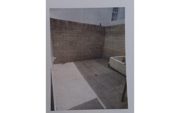 Foto de casa en venta en  , soledad de graciano sanchez centro, soledad de graciano s?nchez, san luis potos?, 1273939 No. 10