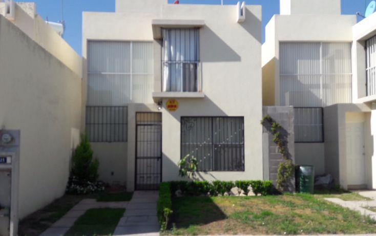 Foto de casa en venta en, soledad de graciano sanchez centro, soledad de graciano sánchez, san luis potosí, 1757968 no 01