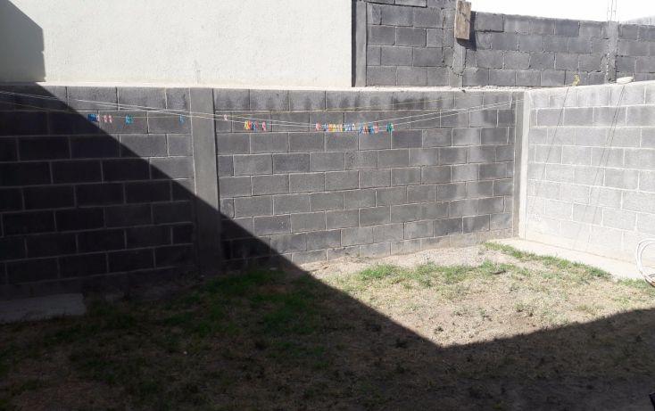 Foto de casa en venta en, soledad de graciano sanchez centro, soledad de graciano sánchez, san luis potosí, 1757968 no 02