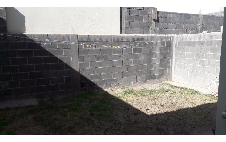 Foto de casa en venta en  , soledad de graciano sanchez centro, soledad de graciano sánchez, san luis potosí, 1757968 No. 02