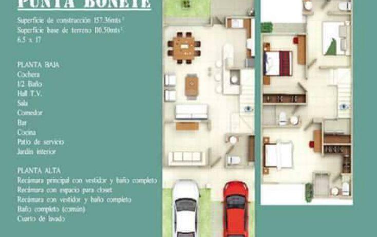 Foto de casa en venta en, soledad de graciano sanchez centro, soledad de graciano sánchez, san luis potosí, 1874186 no 02