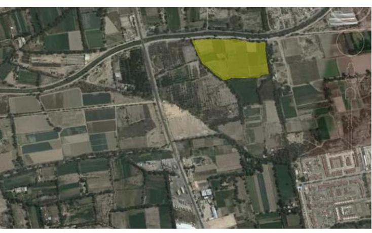 Foto de terreno habitacional en venta en, soledad de graciano sanchez centro, soledad de graciano sánchez, san luis potosí, 1973568 no 01