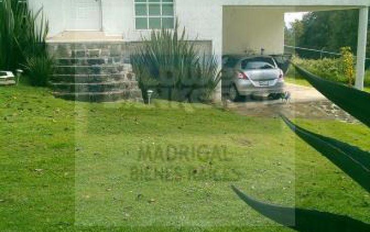 Foto de casa en venta en soledad, espíritu santo, jilotzingo, estado de méxico, 1564660 no 01