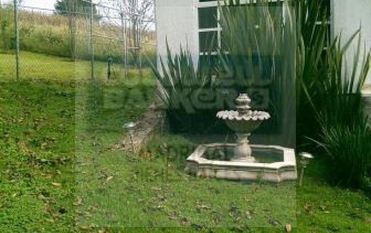 Foto de casa en venta en soledad, espíritu santo, jilotzingo, estado de méxico, 1564660 no 03