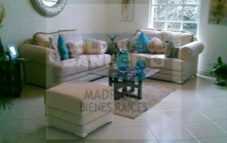 Foto de casa en venta en soledad, espíritu santo, jilotzingo, estado de méxico, 1564660 no 05
