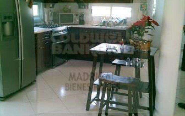 Foto de casa en venta en soledad, espíritu santo, jilotzingo, estado de méxico, 1564660 no 06