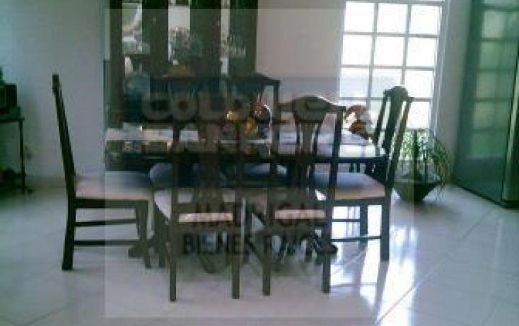Foto de casa en venta en soledad, espíritu santo, jilotzingo, estado de méxico, 1564660 no 07
