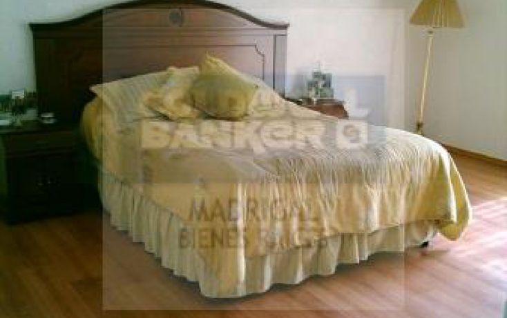 Foto de casa en venta en soledad, espíritu santo, jilotzingo, estado de méxico, 1564660 no 08