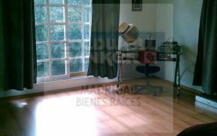 Foto de casa en venta en soledad, espíritu santo, jilotzingo, estado de méxico, 1564660 no 09