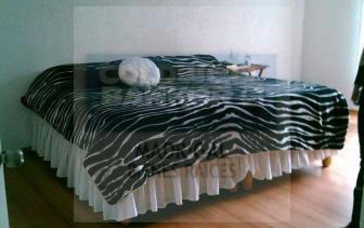 Foto de casa en venta en soledad, espíritu santo, jilotzingo, estado de méxico, 1564660 no 10