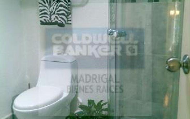 Foto de casa en venta en soledad, espíritu santo, jilotzingo, estado de méxico, 1564660 no 11