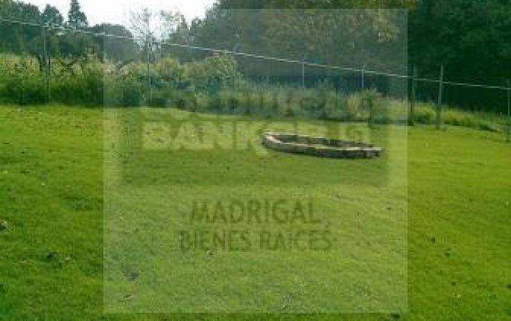 Foto de casa en venta en soledad, espíritu santo, jilotzingo, estado de méxico, 1564660 no 14