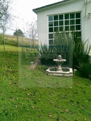 Foto de casa en venta en  , espíritu santo, jilotzingo, méxico, 1564660 No. 03