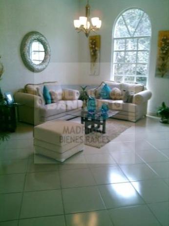 Foto de casa en venta en  , espíritu santo, jilotzingo, méxico, 1564660 No. 05