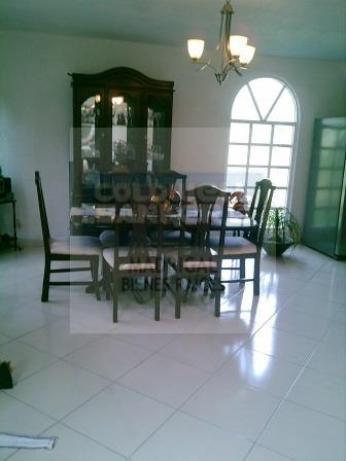 Foto de casa en venta en  , espíritu santo, jilotzingo, méxico, 1564660 No. 07