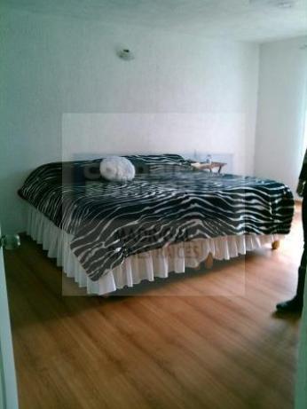 Foto de casa en venta en  , espíritu santo, jilotzingo, méxico, 1564660 No. 10