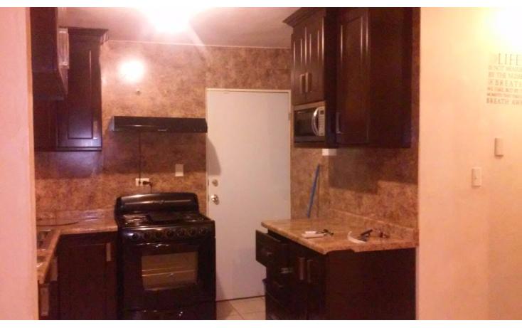 Foto de casa en renta en  , soleil residencial, hermosillo, sonora, 1323451 No. 02