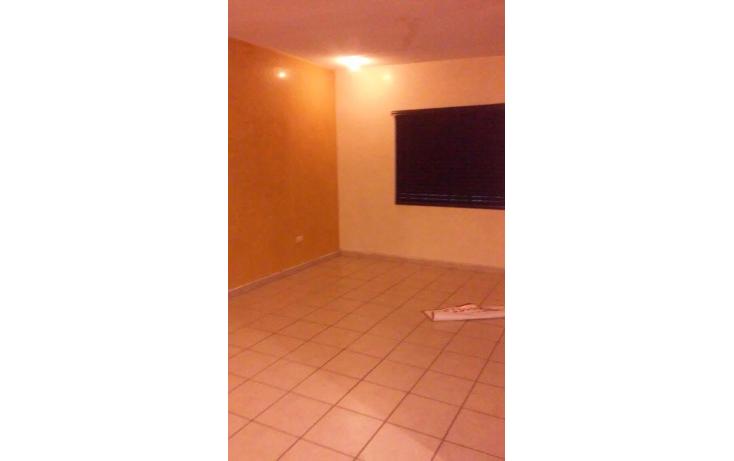 Foto de casa en renta en  , soleil residencial, hermosillo, sonora, 1323451 No. 03
