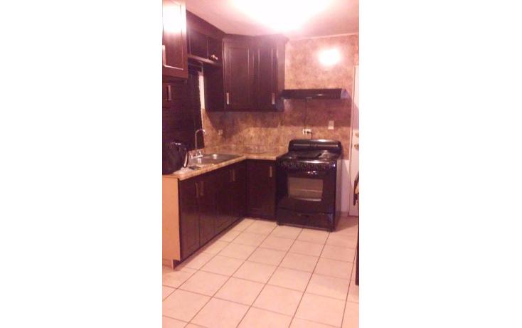 Foto de casa en renta en  , soleil residencial, hermosillo, sonora, 1323451 No. 04