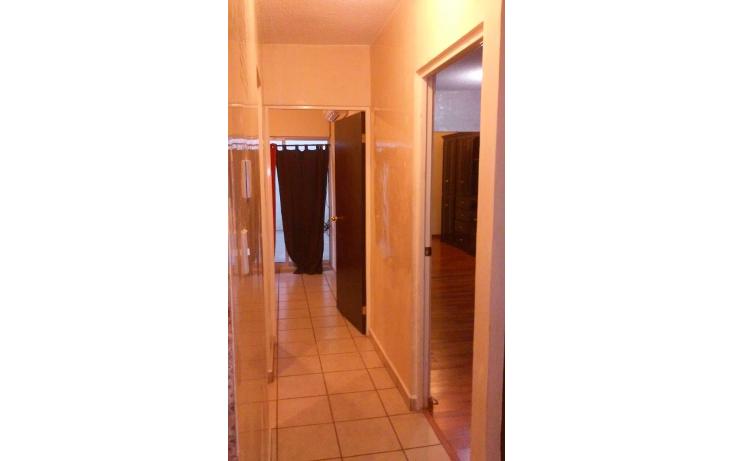 Foto de casa en renta en  , soleil residencial, hermosillo, sonora, 1323451 No. 06