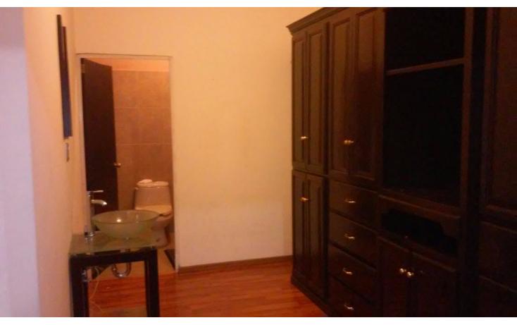 Foto de casa en renta en  , soleil residencial, hermosillo, sonora, 1323451 No. 07