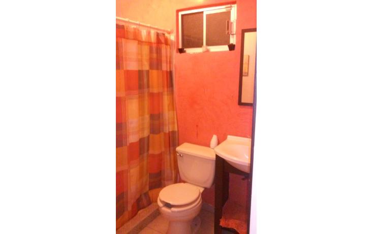 Foto de casa en renta en  , soleil residencial, hermosillo, sonora, 1323451 No. 08