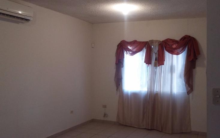 Foto de casa en renta en, soleil residencial, hermosillo, sonora, 1324575 no 02