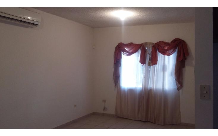 Foto de casa en renta en  , soleil residencial, hermosillo, sonora, 1324575 No. 02