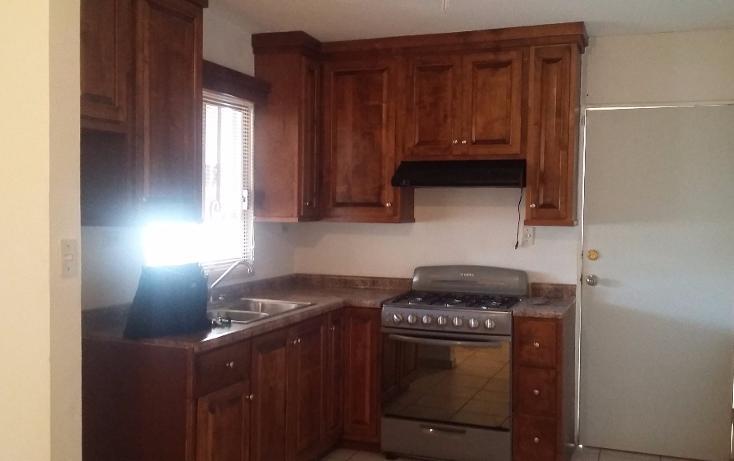 Foto de casa en renta en, soleil residencial, hermosillo, sonora, 1324575 no 03