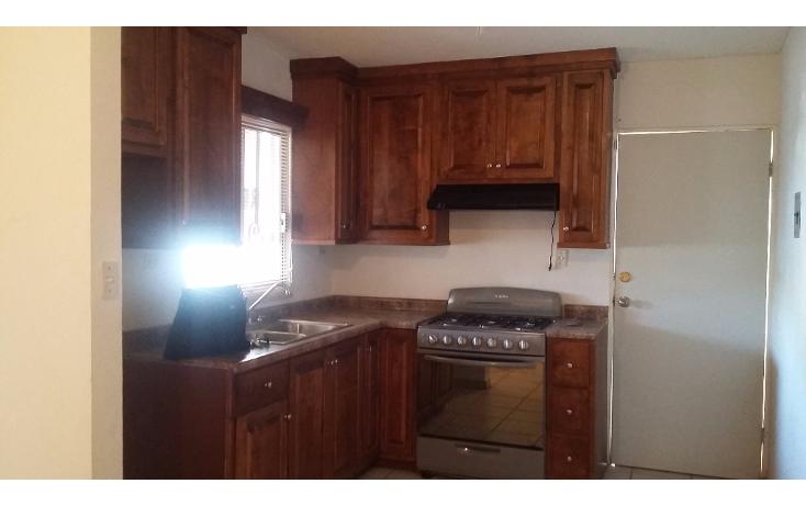 Foto de casa en renta en  , soleil residencial, hermosillo, sonora, 1324575 No. 03