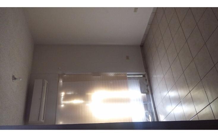 Foto de casa en renta en  , soleil residencial, hermosillo, sonora, 1324575 No. 04