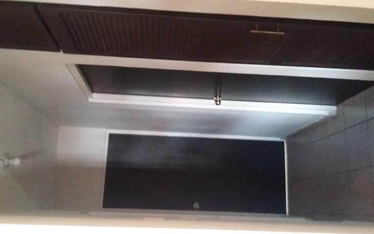 Foto de casa en renta en, soleil residencial, hermosillo, sonora, 1324575 no 05