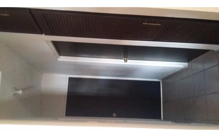 Foto de casa en renta en  , soleil residencial, hermosillo, sonora, 1324575 No. 05