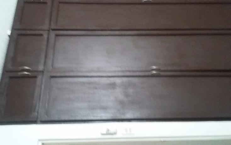 Foto de casa en renta en, soleil residencial, hermosillo, sonora, 1324575 no 07