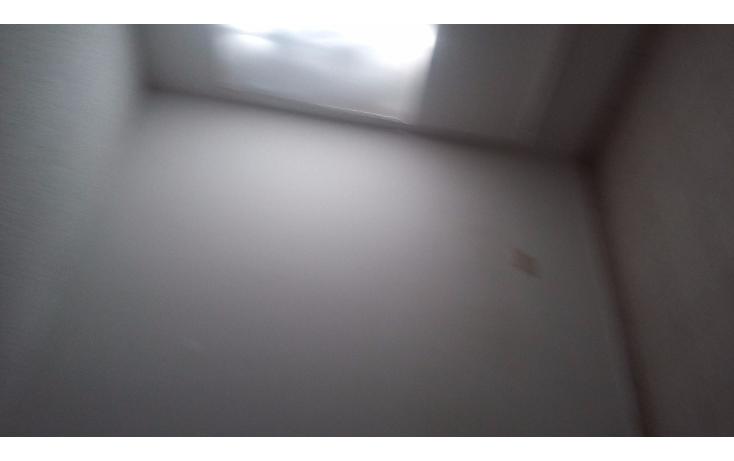 Foto de casa en renta en  , soleil residencial, hermosillo, sonora, 1324575 No. 08