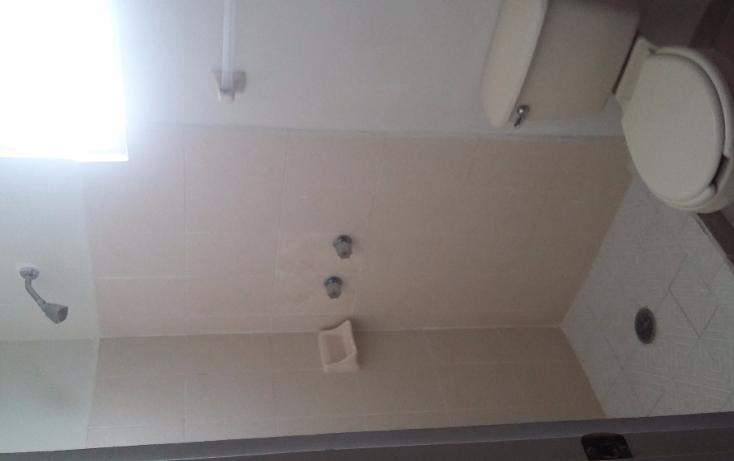 Foto de casa en renta en, soleil residencial, hermosillo, sonora, 1324575 no 09