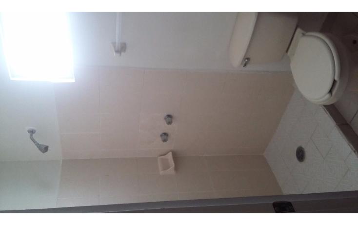 Foto de casa en renta en  , soleil residencial, hermosillo, sonora, 1324575 No. 09