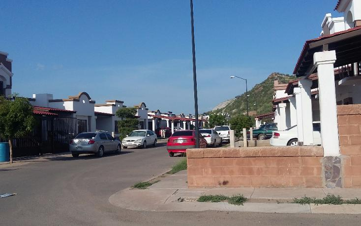 Foto de casa en renta en, soleil residencial, hermosillo, sonora, 1324575 no 10