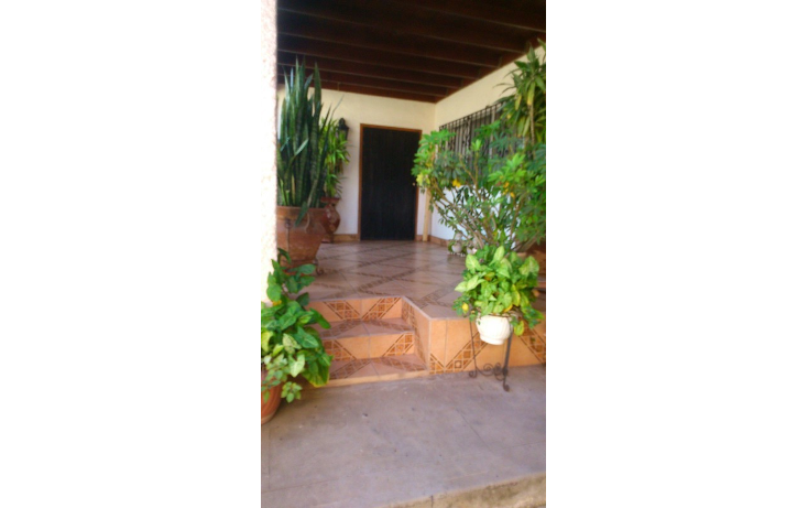 Foto de local en renta en  , soler, tijuana, baja california, 1459987 No. 02