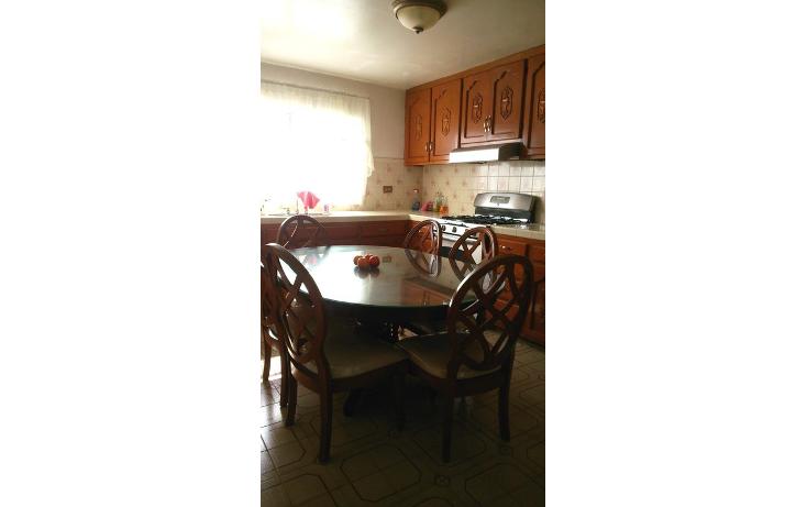 Foto de local en renta en  , soler, tijuana, baja california, 1459987 No. 03