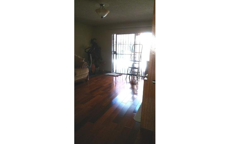 Foto de local en renta en  , soler, tijuana, baja california, 1459987 No. 04