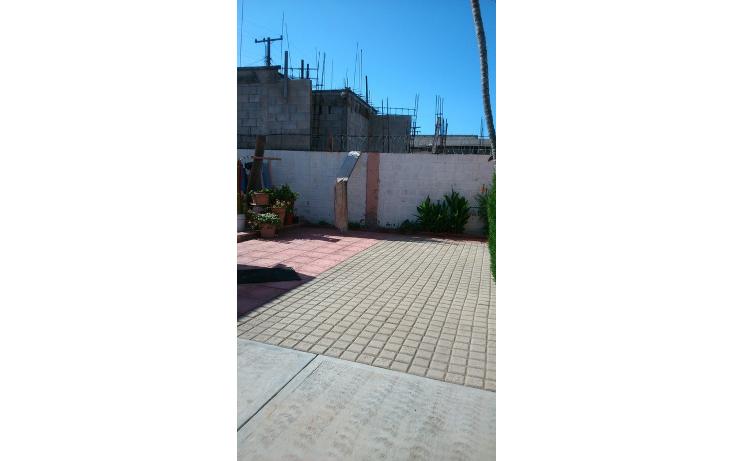 Foto de local en renta en  , soler, tijuana, baja california, 1459987 No. 06