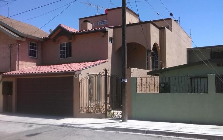 Foto de casa en venta en  , soler, tijuana, baja california, 986407 No. 04