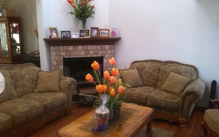 Foto de casa en venta en  , soler, tijuana, baja california, 986407 No. 05