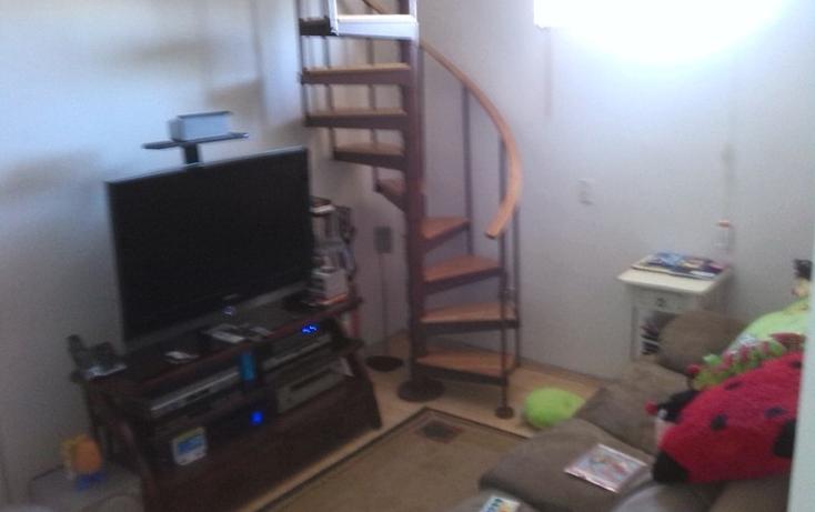 Foto de casa en venta en  , soler, tijuana, baja california, 986407 No. 09