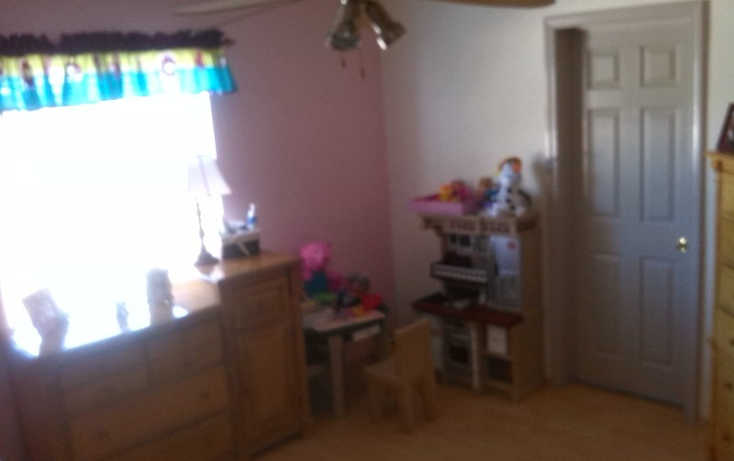 Foto de casa en venta en  , soler, tijuana, baja california, 986407 No. 10